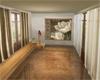 Romance Patio room