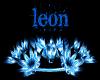 Light Electro [Leon]