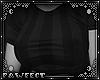 P|Creeped.Mono