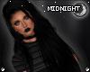 ☽M☾ Angelina Black