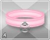 A| Pink Collar (F)