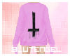 Lav PG Sweater M