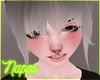 N! Inanna - Ash
