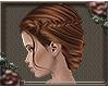 [a] Copper Clementina