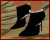 !FS CoCo  Boots