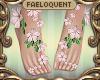 F:~Persephone Feet L