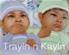 ~LDs~Custom Twins T n K