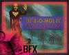 BFX-o-holic anonymous!