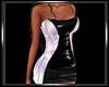 [SD] Shine Dress Hologra