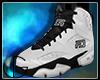 |IGI| Mot Shoes F v.3