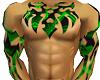 ~DD~ Green Dragon 02