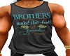 Brother's Shirt