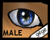[GG]Male Eyes6