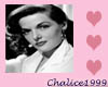 CH Jane Russell Pic