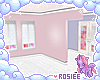 ✿ princess bedroom