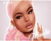 $ Aamina - Barbie