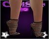 GigiStar Heels
