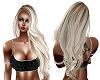 Namlin 3 Toned Blonde