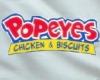 Popeyes Shirt