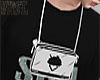 ✪ Neck Bag.