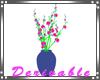 {B} Derivable Flowers