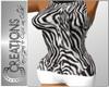 +Cc+Zebra Diva Fit