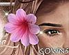 Spring2018 Hair Flower R