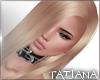 lTl Malea Blond