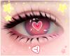 ♪ Love Overdose