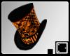 ` Halloween Hat