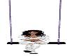 [HW] Lil Swing Bla&Pu