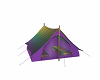 RBDC Tent V1C