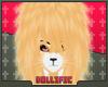 +ID+ Albino Panda H M 3