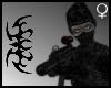 ASM NightShadow Bundle