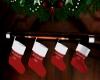 Lanake Xmas Stocking