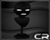 CR*Head Display