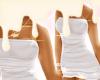 drv tube dress RLL ♡T