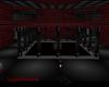 LXF Cherry room