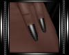 [EC] Armor Nails 3