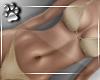 RL Beach Bod -Nude
