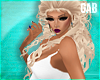 -G- Marilou blond