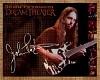 John Petrucci Penthouse