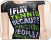 !NC Play Tennis Because