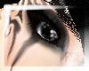 FSX~ Black Portal Eyes