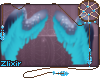 [Zlix] Zixy Wings