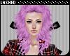 ℒ Liaya Lavender
