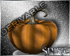 *S* Classic Pumpkin V3