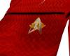 ST Renegade Comm Badge F
