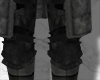 Inquisition Greaves
