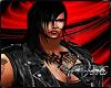 💎 Seductor Black Hair